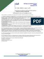 Res 2072-2014 CFM-Veda o trabalho em hospitais de médicos sem inscrição no CRM.pdf