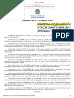 2014-01-28 PORTARIA 142 de 27-01-14 Institui Incentivo de Qualificacao da Gestao Hospitalar - IGH.pdf