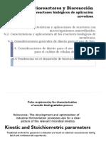 respirometria (2)