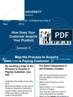 EN0020000120144005P05 en 002 How Does Your Customer Acquire Your Product