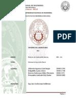 Informe6F..jn.docx