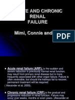 ACUTE AND CHRONIC RENAL failure.ppt