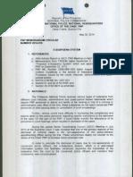 Mc 2014-016 E-subpoena System