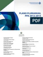 y Ppa 2012-2015 Vfinal