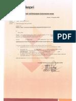 Dukungan Bank - PK 54.pdf