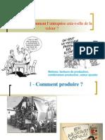 Thème  4 2014-2015 -Comment l'entreprise crée-t-elle de la valeur.ppt