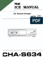 Toyota Tazz Service Manual Pdf