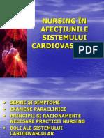 Curs-10-Cardio.ppt