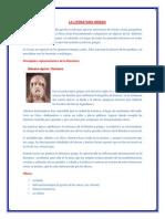 LA LITERATURA GRIEGA.docx