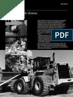 Gestao.de.Motores
