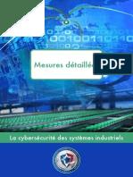 Securite Industrielle GT Details Principales Mesures