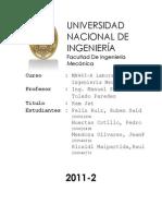 Informe Ram Jet.pdf
