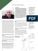About Jens Förster Gehirn&Geist 7-8 2013.pdf