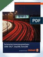 3DIM Application Guide (de)