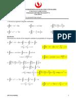 CE13 201402 TALLER 4 sol.pdf