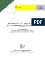 Articulo Imagen Mujer Deportista en Medicinaios