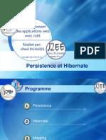 4-hibernate-100208091452-phpapp02.pdf