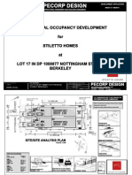 STILETTO_NOTTINGHAM-20140077-ISSUE C-architecturals.pdf