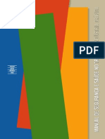 Manual Higiene e Segurança - Indústria Grafica