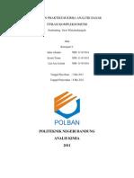 titrasi-kompleksometri.pdf