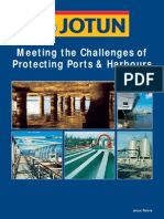 5_Ports and Harbours.pdf