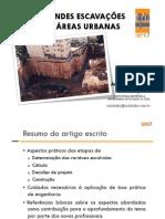 Apresentação do Dr. Jarbas Militisky