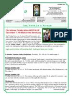 DECEMBER 2014 Newsletter.pdf