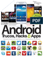 Android, Trucos, Hacks & Apps - Septiembre 2014