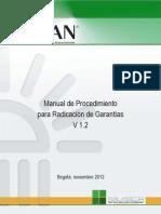 garantias_garantias