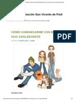 CÓMO COMUNICARME CON MI HIJO ADOLESCENTE _ Dpto.pdf