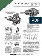 BOMBA G432 ESPC..pdf