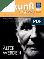 Forschungsmagazin der Universität Innsbruck - 02/2014