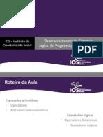 Operadores (1).pdf