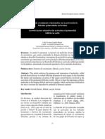Dialnet-FactoresDeCrecimientoRelacionadosConLaActivacionDe-3903492