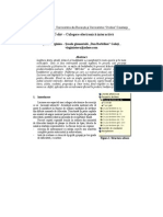 ABC-DAR - CULEGERE ELECTRONICA.pdf