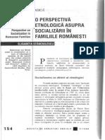 RCS Stanciulescu