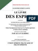 Le_livre_des_Esprits_iza-voyance.com.doc