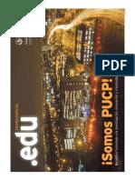 PuntoEdu Año 10, número 332 (2014)