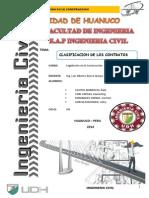 legislacion contratossssss.docx