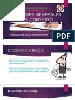 NOCIONES GENERALES DEL CONTRATO.pdf