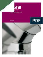 chimeneas acero-inox.pdf