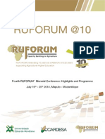 4th RUFORUM Biennial Conference Programme Book Web_Final