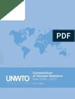 Compendium 2008 2012 OMT