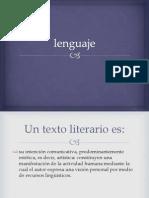 lenguaje mix.pptx