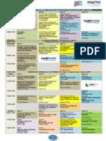 SET EXPO 2014 Congresso Programa 026-QUARTA