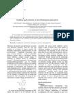 Tripathi Indian J Chemistry 20-12-2011-6