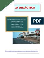 0_progresiones