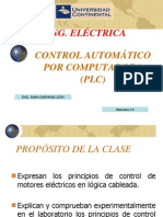 Clase_semana_14_UC_2014_II PLC Ing. Eléc.pptx