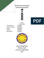 PROSES INDUSTRI Keramik.doc