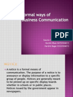 formal ways of business comm.pptx